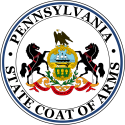 Pennsylvania Compass (Social Services) | Delaware County Library System