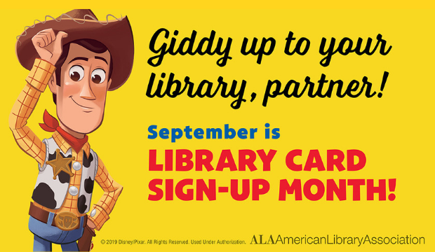 Delaware County Library System |