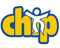 CHIP (Children's Health Insurance Program) | Delaware County Library System