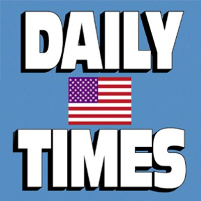 Delaware County Daily Times Historic Archives | Delaware